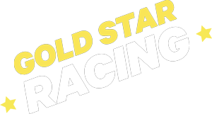 Gold Star Racing