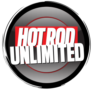 Hot rod unlimited motor trend for Motor trend on demand schedule