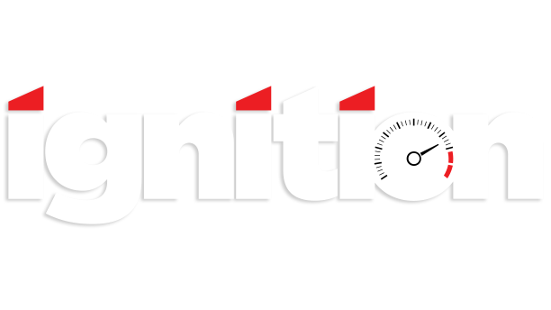 Ignition motor trend for Motor trend on demand schedule