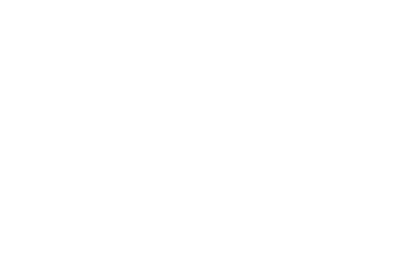 Iron Resurrection Extra
