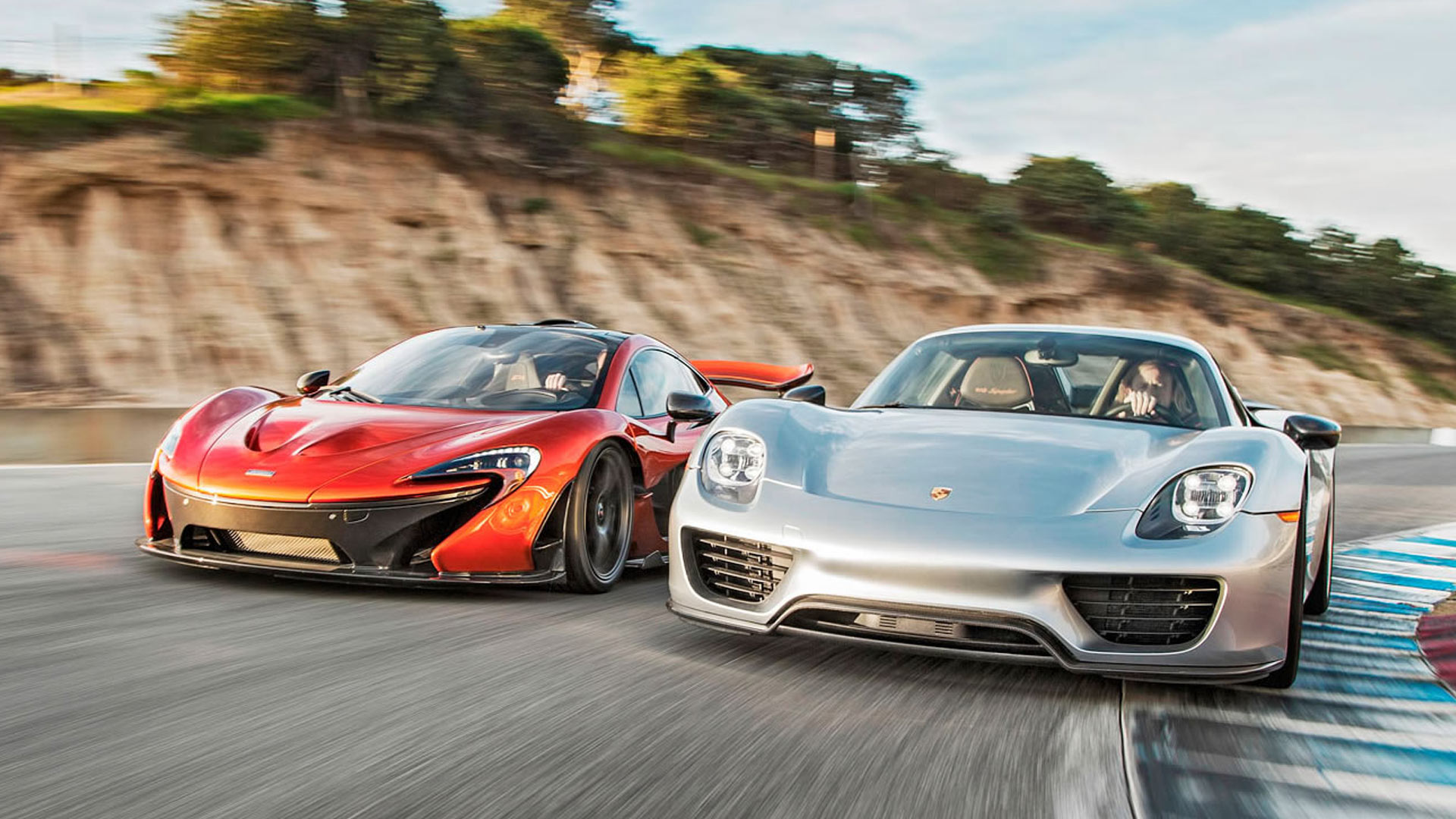 Motor trend mt daily watch auto shows motorsports online fandeluxe Image collections