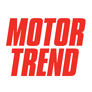 watch car tv shows motorsports online auto tv shows on motor trend. Black Bedroom Furniture Sets. Home Design Ideas