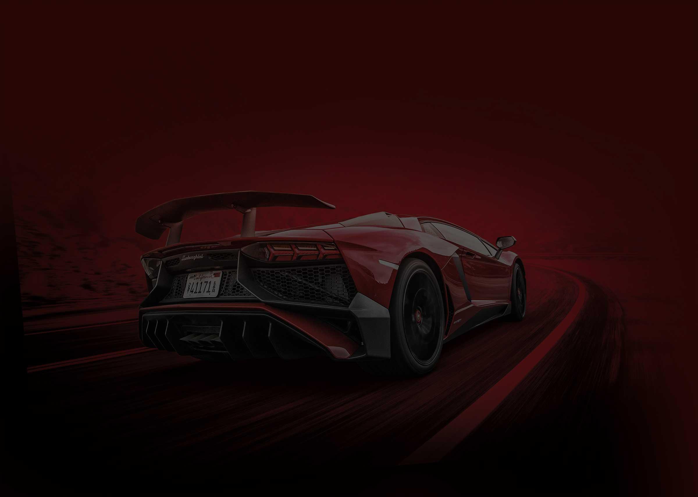 Motor Trend Watch Auto Shows Motorsports Online All New Beat Sporty Esp Cbs Tecno Blue White Salatiga