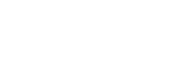Put Up Or Shut Up