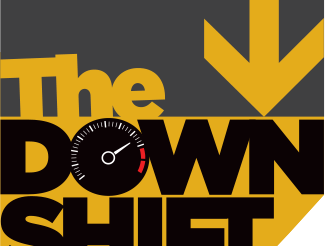 The Downshift